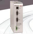 ЧПУ-контроллер с сетевым мостом от ACS