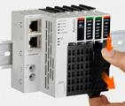 Модули удалённого ввода/вывода Autonics