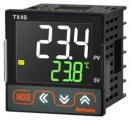 Температурные контроллеры с ЖК-дисплеем