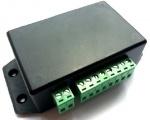 Бюджетный контроллер CGD