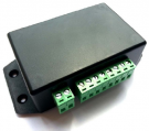 Контроллер этикеровщика CGD-1