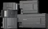 Симулятор контроллера Kinco
