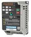 Инверторы GA500 YASKAWA